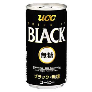 缶コーヒー185ml
