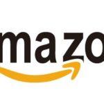アマゾンAmazon